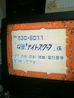 ccf68a19.jpg