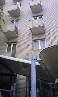 f807ab99.jpg