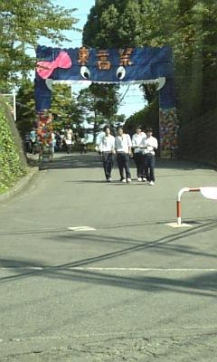 fdf9c973.jpg