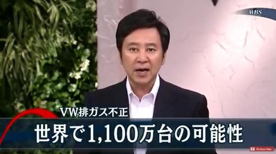 0000000000