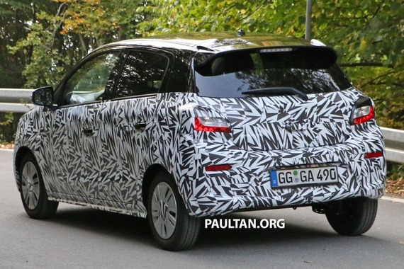 2015-nissan-murano-spied-again-rear-06