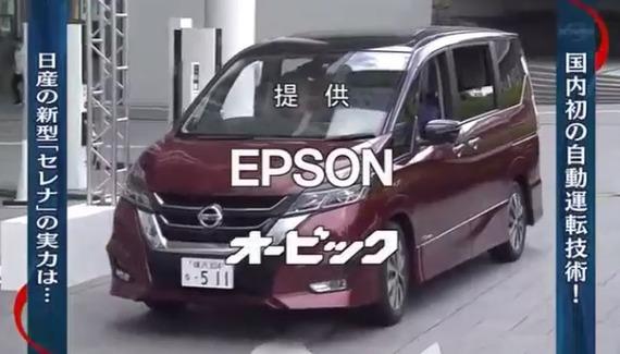 7e81d5a3-