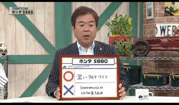 000000
