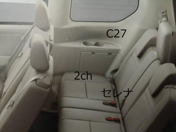 7e81d5a1-