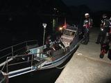 釣り大会 (6)