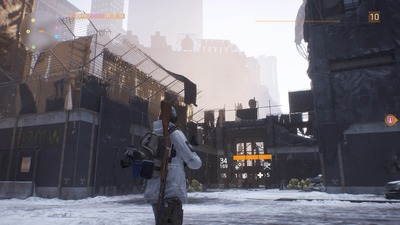Tom Clancy's The Division™_20160312141117