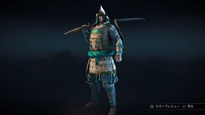 For Honor_20170217232352