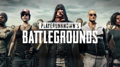 Gaming-20170318-PUBGs