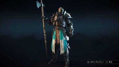 For Honor_20170217232500