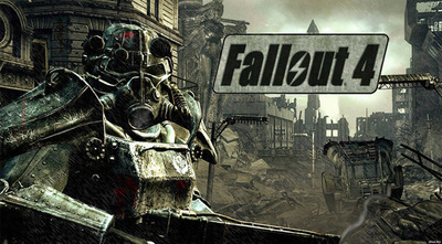 Fallout-4-graphicdesign-590x326