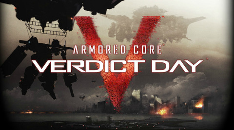 armored_core_verdict_day