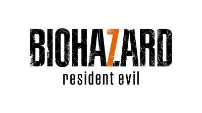 BIOHAZARD 7 resident evil グロテスクVer__20170130191340