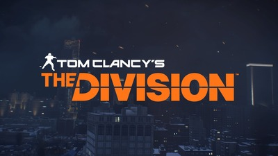 Tom Clancy's The Division™_20160310182643