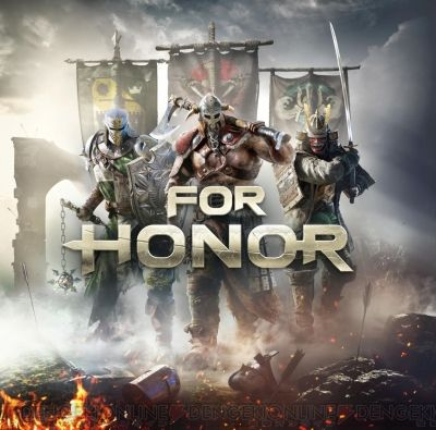 forhonor_01_cs1w1_400x