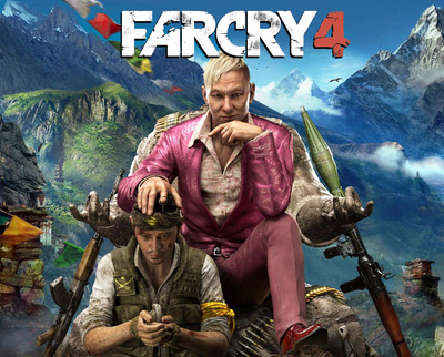 Farcry4wiki_top