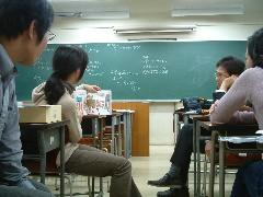 たのゼミ研究会(12/18):絵本朗読