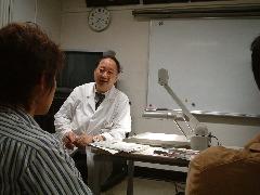 生命科学の現在・パート6(10)加我君孝さん