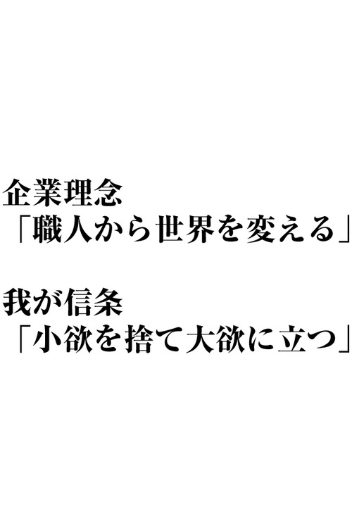 5cb9756a.jpg
