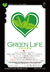 HiPr.001.Green Life