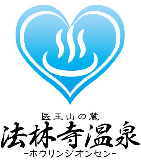 RyoichiNakagawa.CARD