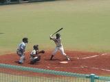 PL吉川選手