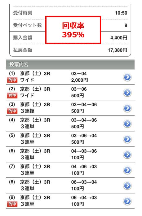 1124東京3R