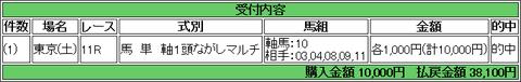 20160528_tokyo11_kuriyama_umatan