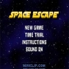 無料ゲーム スペースエスケープ