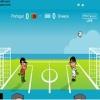 無料 エキサイティング・サッカーゲーム