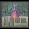 PS2版ドラクエ5 幼年時代パパスと共にゲマに挑む