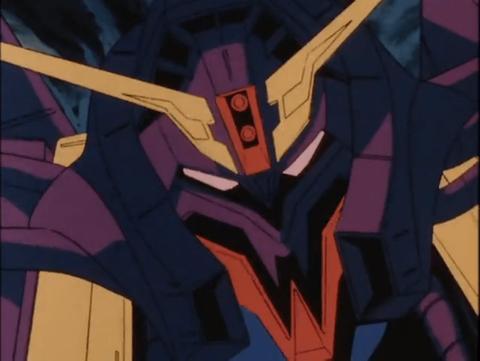 Psycho_Gundam_MK-2