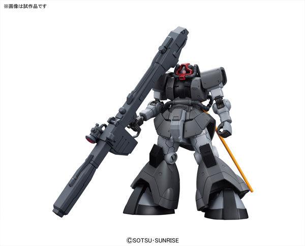 TOY-GDM-2930
