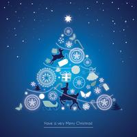 christmas_tree_elements