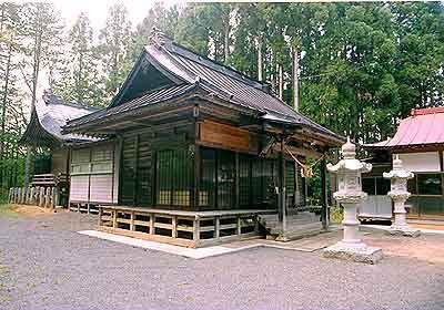yagumo