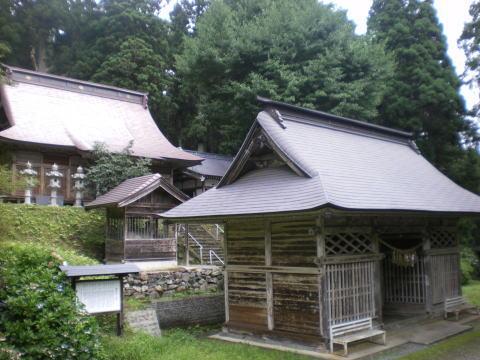 mokusa