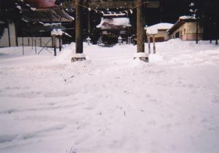 iwateya