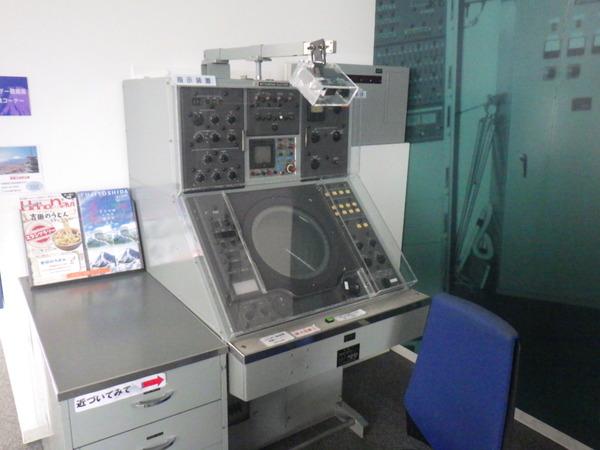 RIMG7067