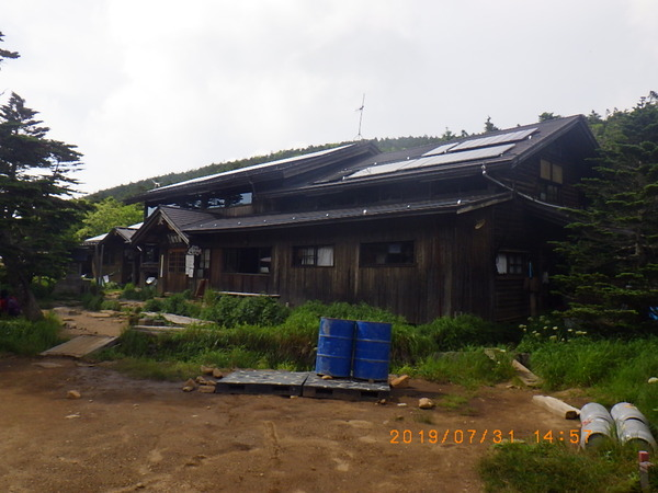 RIMG8857