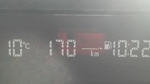 20171221102540