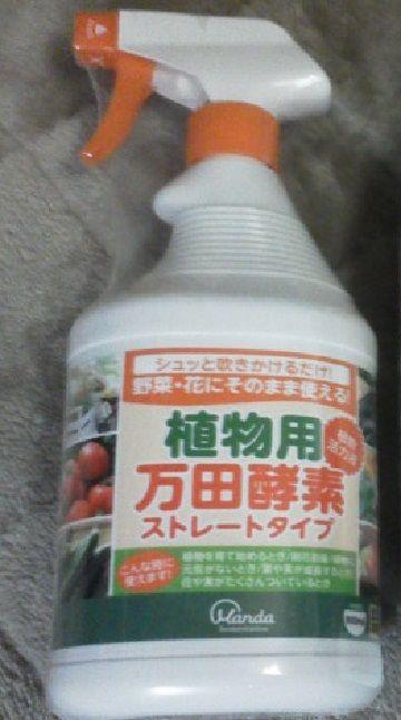 ミナミの鬼(3)