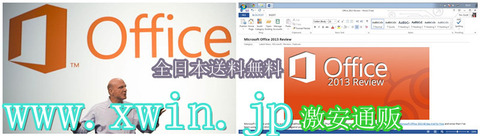 initpintu_副本_副本