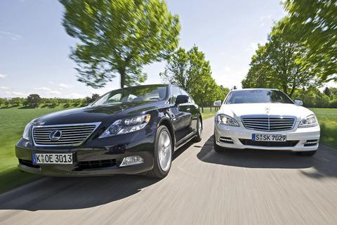Mercedes-S-400-Hybrid-Lexus-LS-600h-729x486-a05afa8005fa18ed