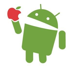 android-eat-apple-decal1-e1312005821547