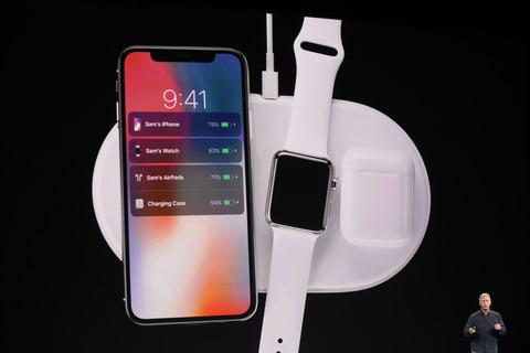 iphone-x-apple-1