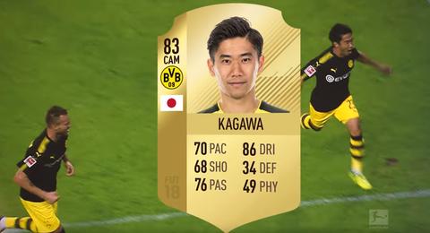 kagawa-19