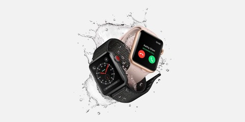 apple_watch_series_3_gps_cellular