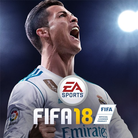 fifa18-homepage-marquee-bg-xs