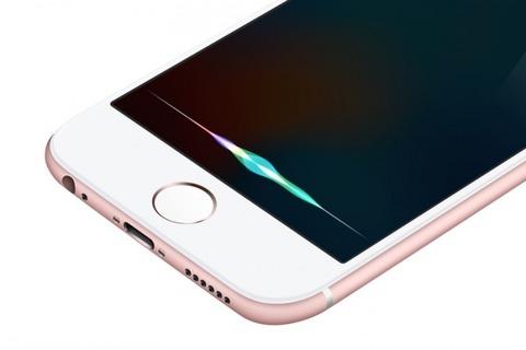 iphone-6s-siri-top-r