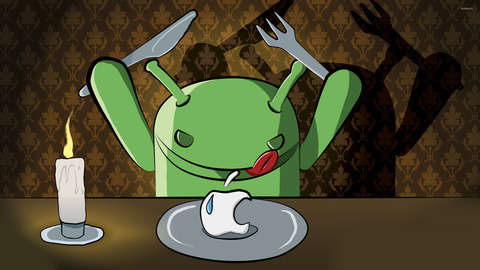 hungry-android-23256-2560x1440