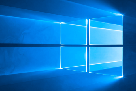 ogp_windows10s_150701
